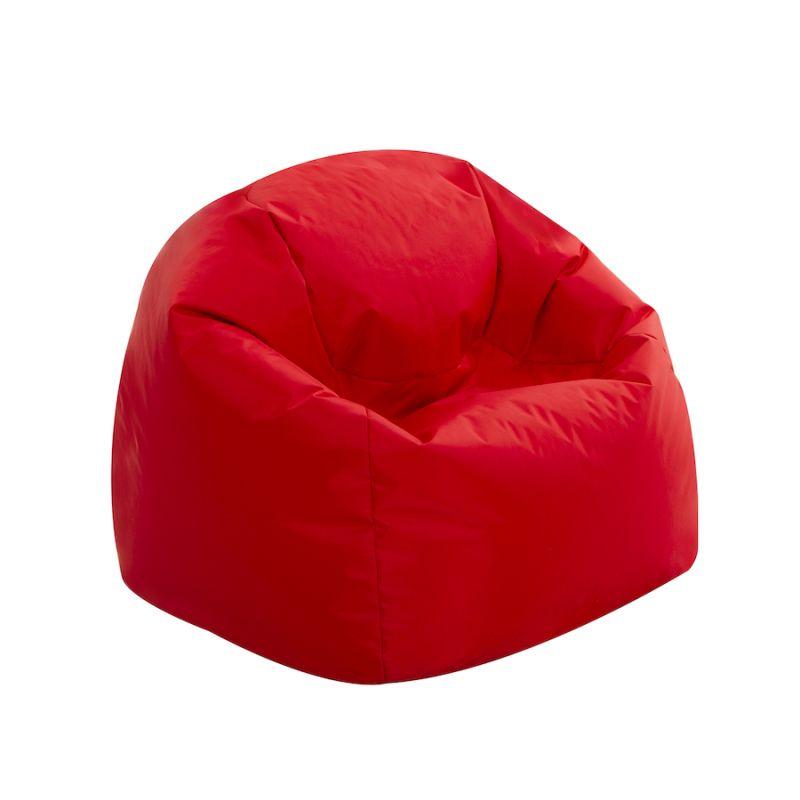 Raudonas sėdmaišis