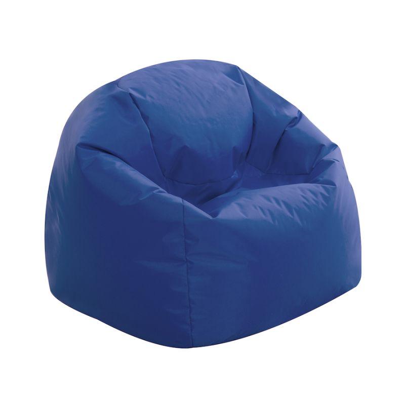 Mėlynas sėdmaišis