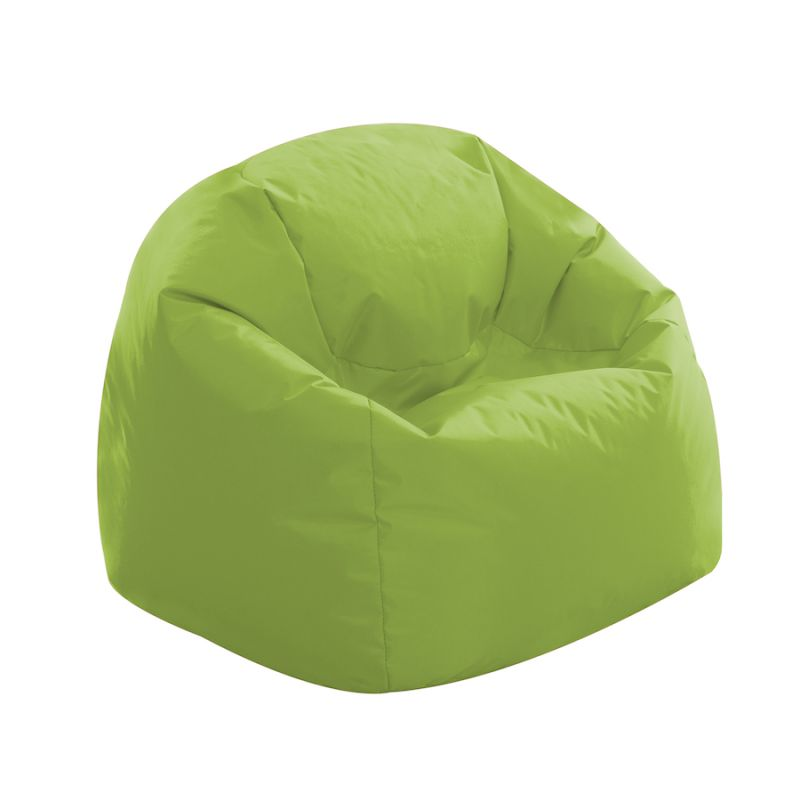 Žalias sėdmaišis