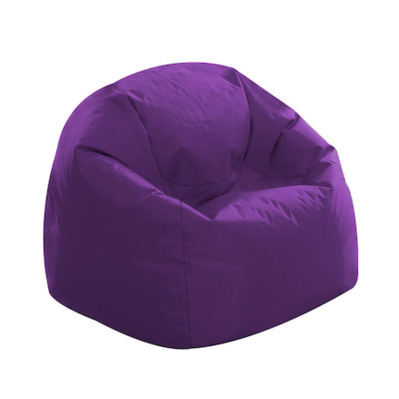 Violetinis sėdmaišis