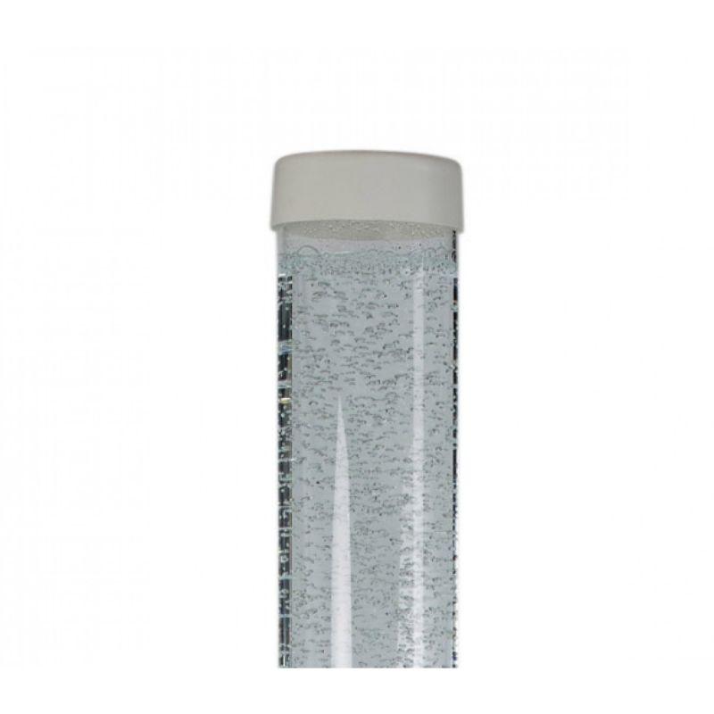 Pakaitinis burbulų vamzdžio dangtelis (150mm)