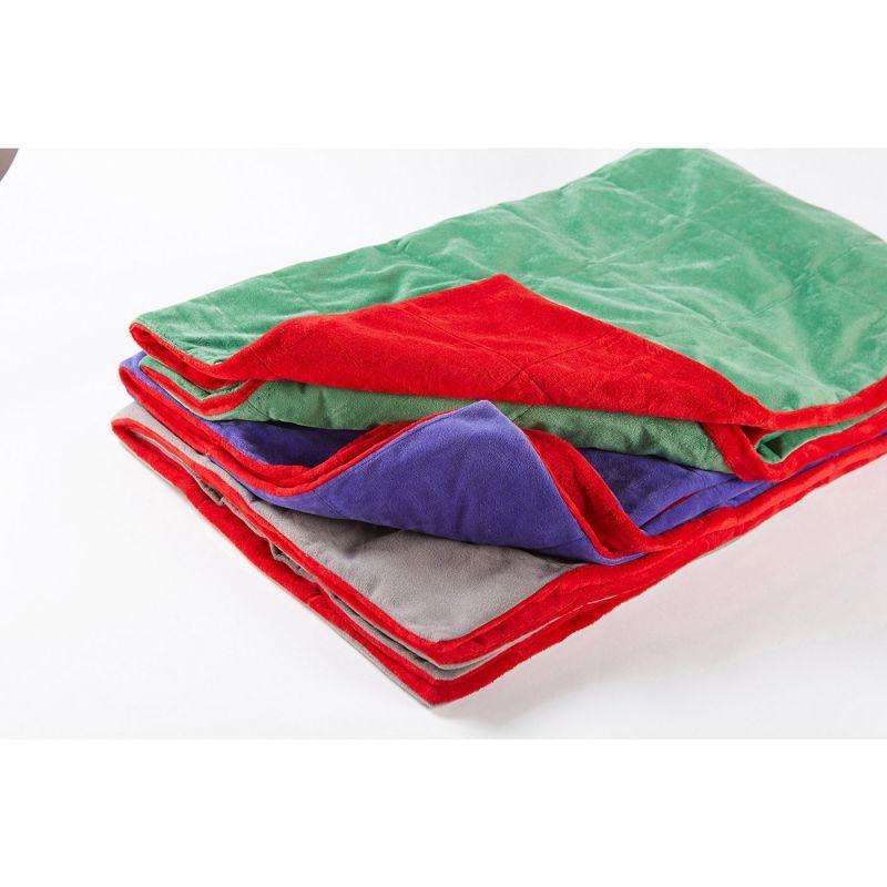 Pasunkinta antklodė (~1400g)