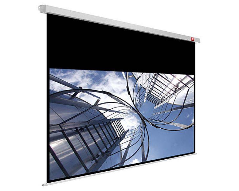 Projekcinis ekranas Avtek Business PRO 200
