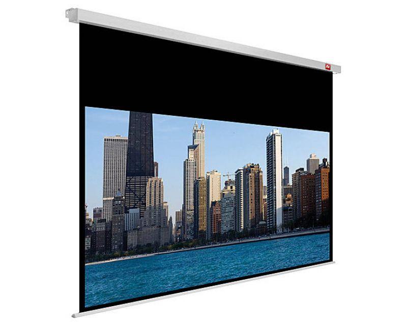 Projekcinis ekranas Avtek Video Pro 240BT
