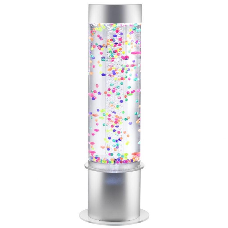 Mažasis burbulų vamzdis (60 cm)
