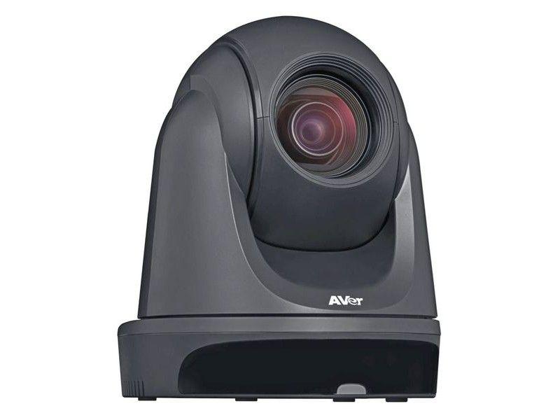 Aver DL30 PTZ kamera su sekimu