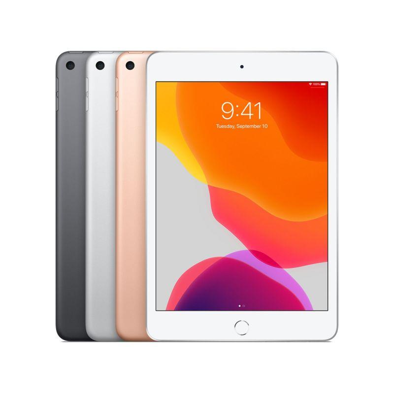 """Apple iPad mini 7.9"""" Wi-Fi + Cellular 64GB"""
