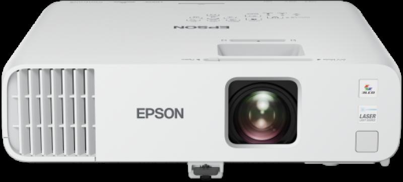 Projektorius EPSON EB-L200W