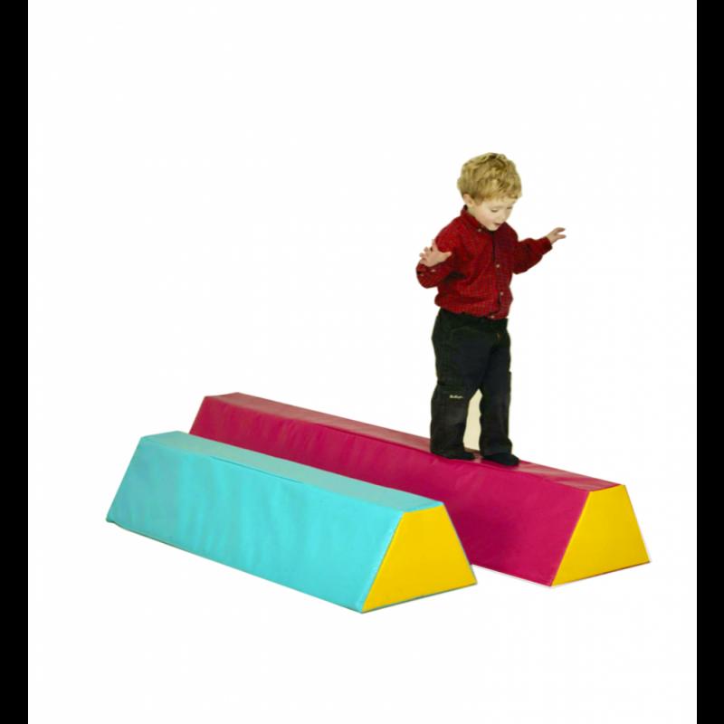 Balansavimo platforma